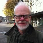 foto Göran Hillman