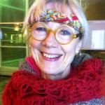 Foto Birgitta Adolfsson